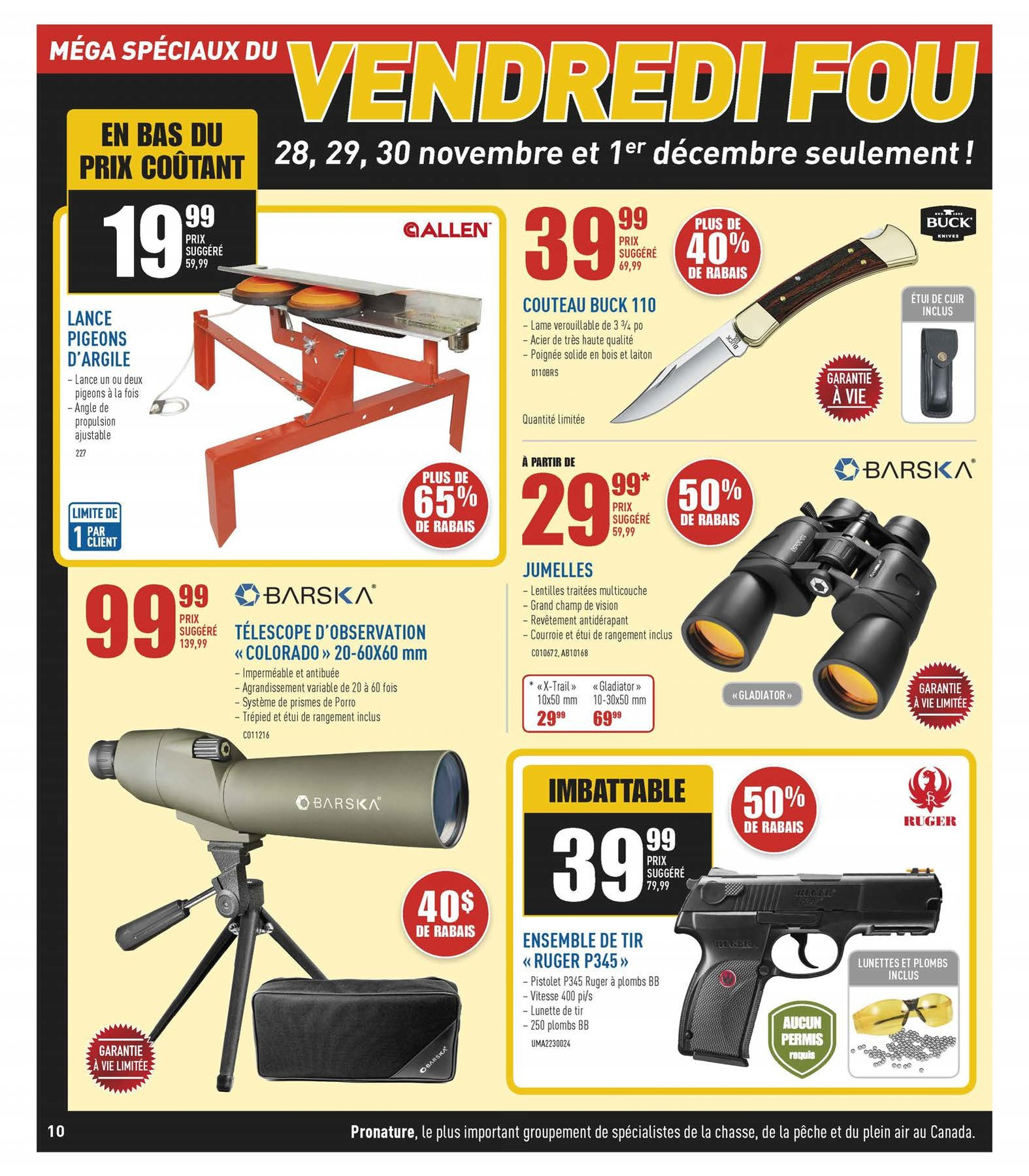 Flyer 191124 43 page 10 fr 1573848999