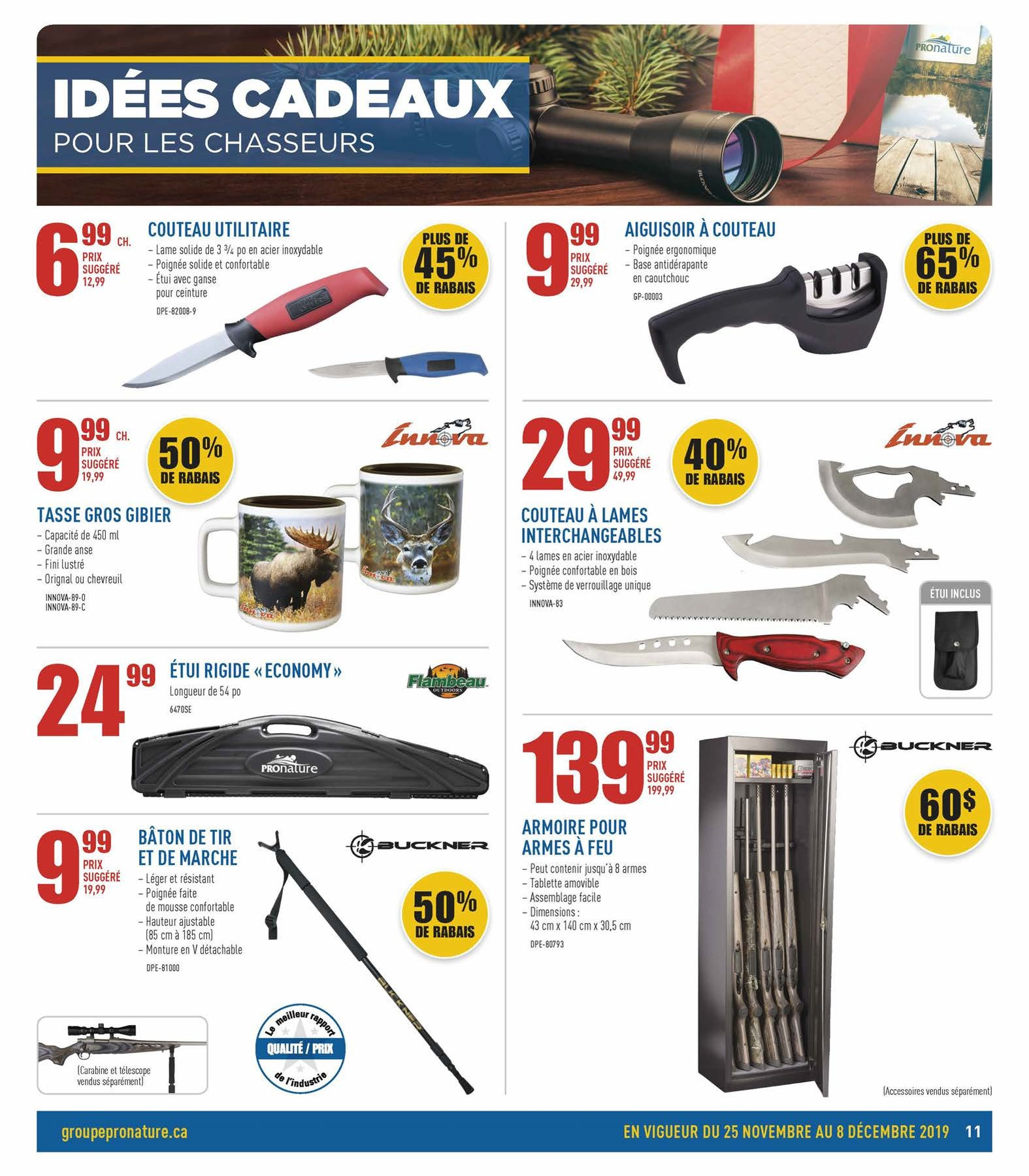 Flyer 191124 45 page 11 fr 1573849006