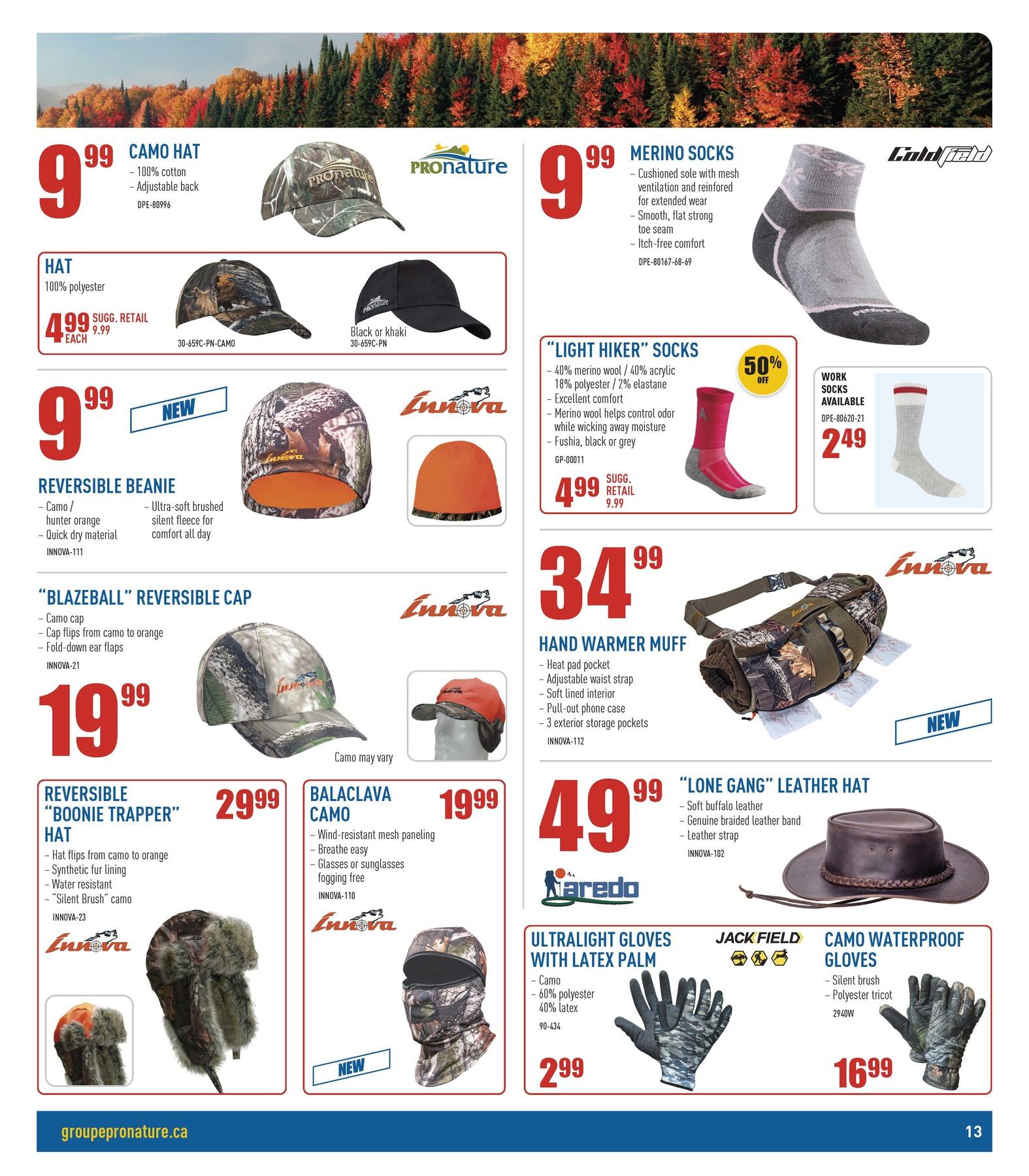 Flyer 200913 450 page 13 en 1598970881