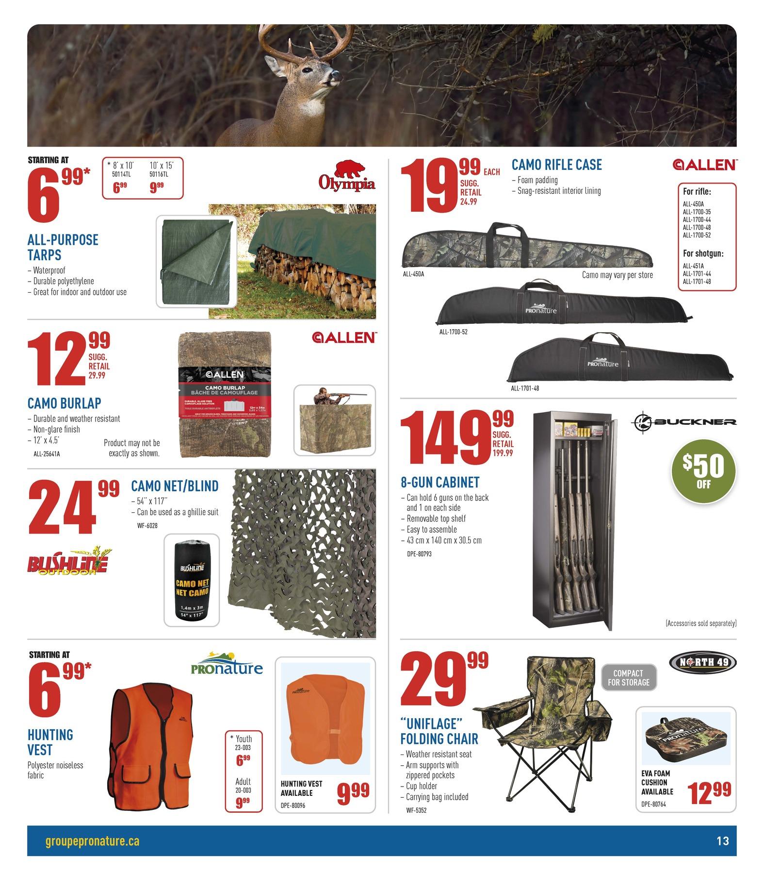 Flyer 201018 522 page 13 en 1601992005
