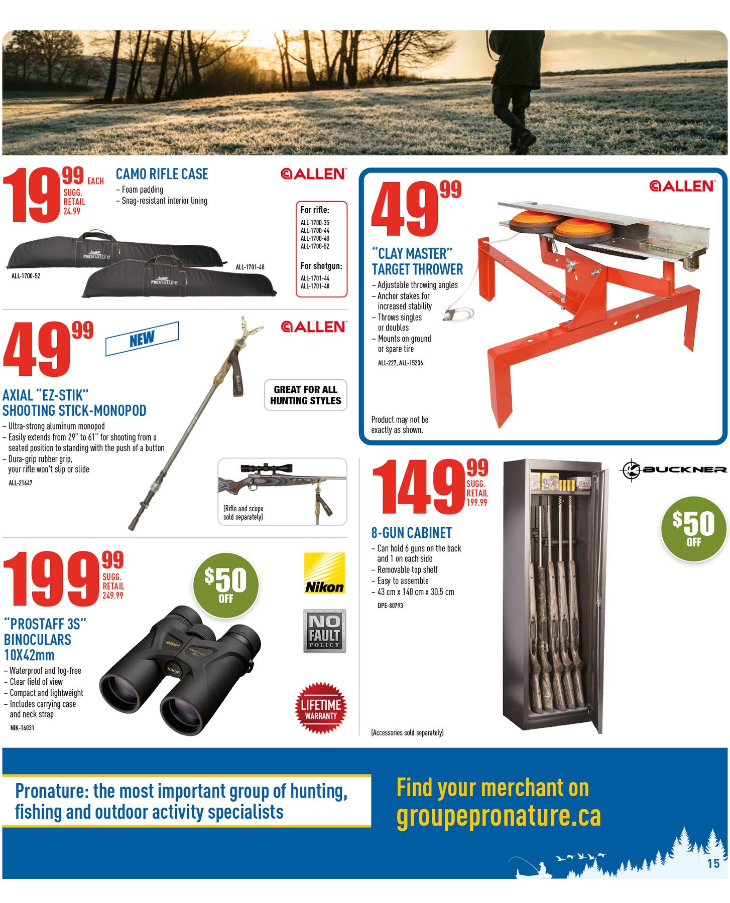Flyer 201122 574 page 15 en 1605108407