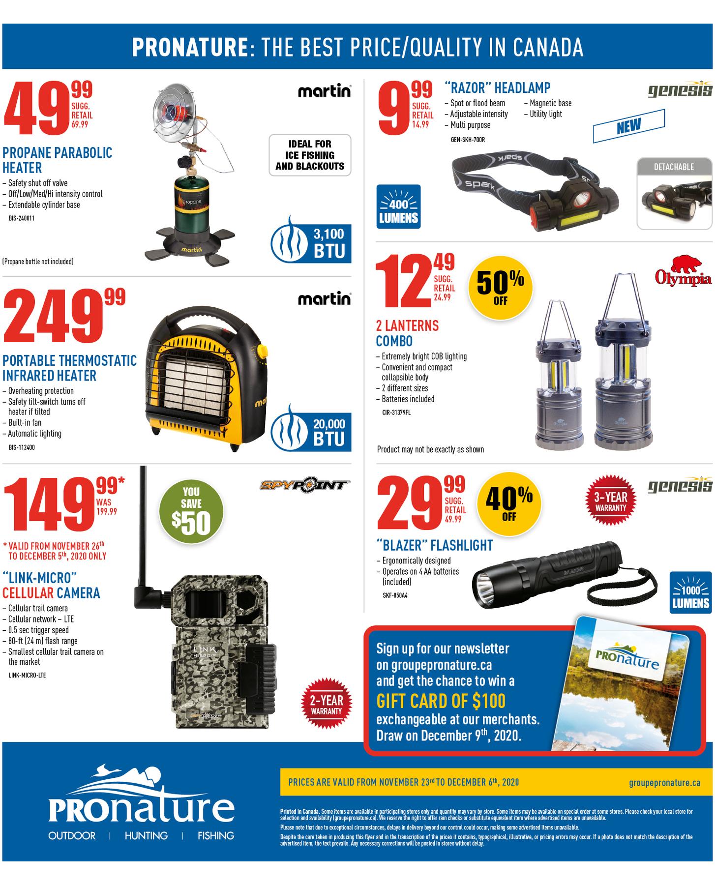 Flyer 201122 576 page 16 en 1605108411