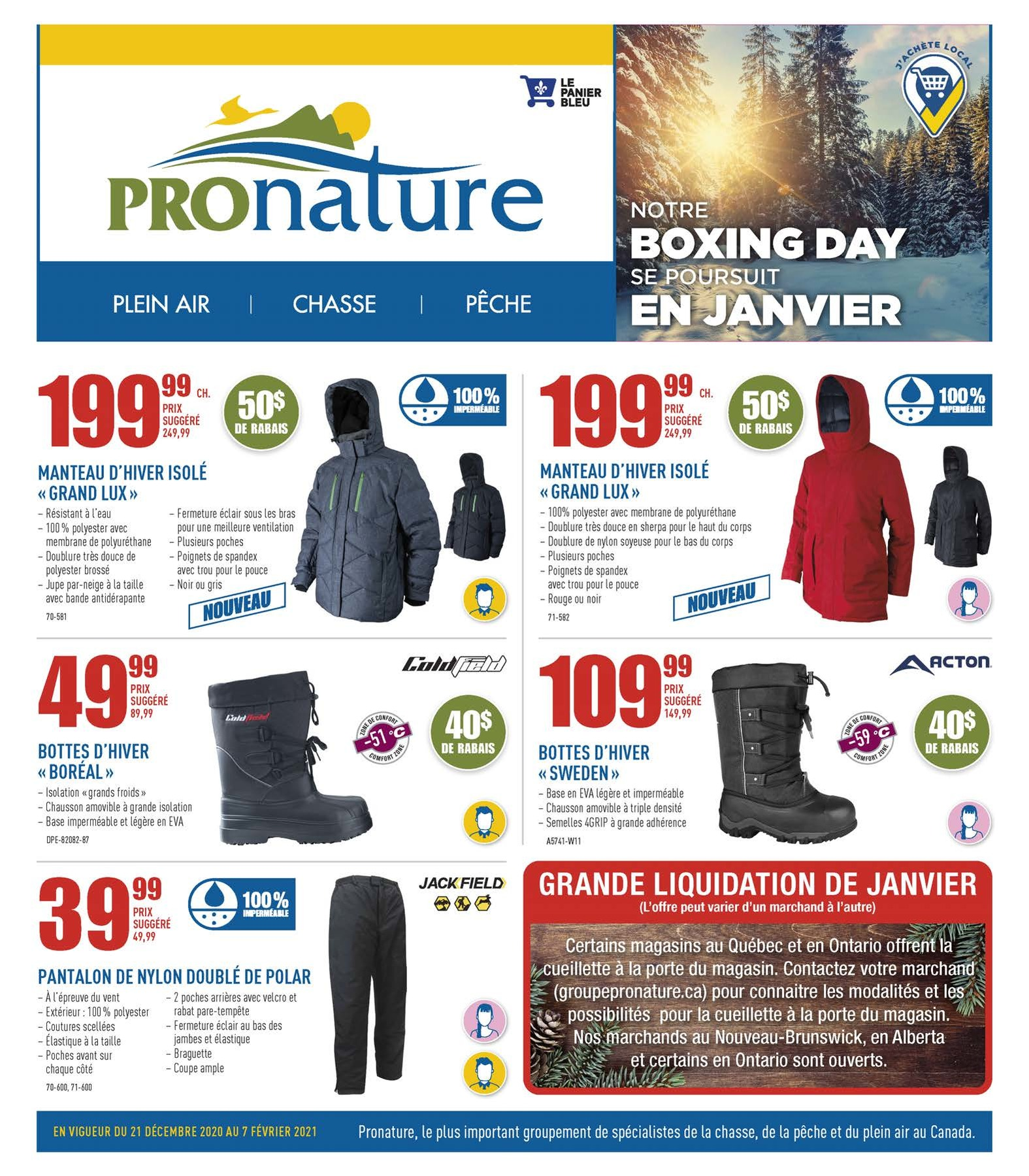 Flyer 201221 643 page 1 fr 1610139191