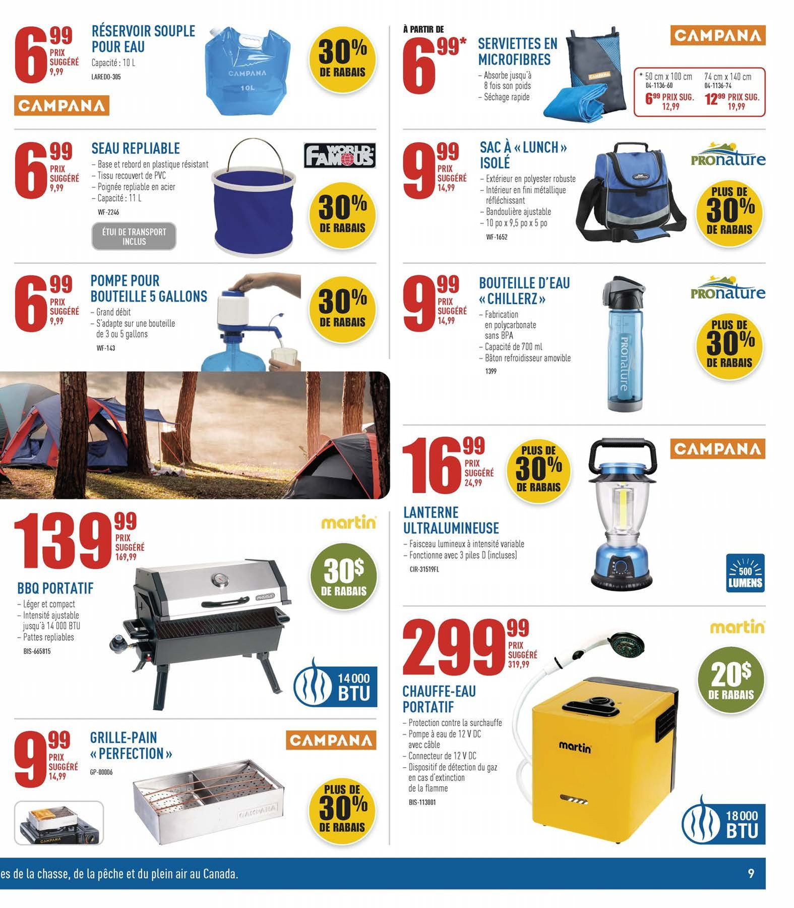 Flyer 210516 780 page 9 fr 1620160168