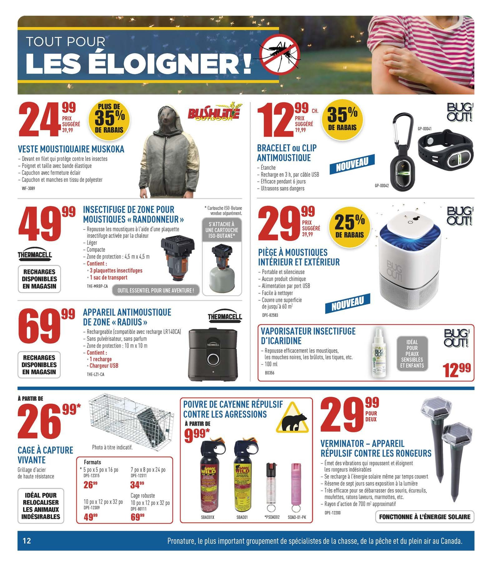 Flyer 210516 786 page 12 fr 1620160182
