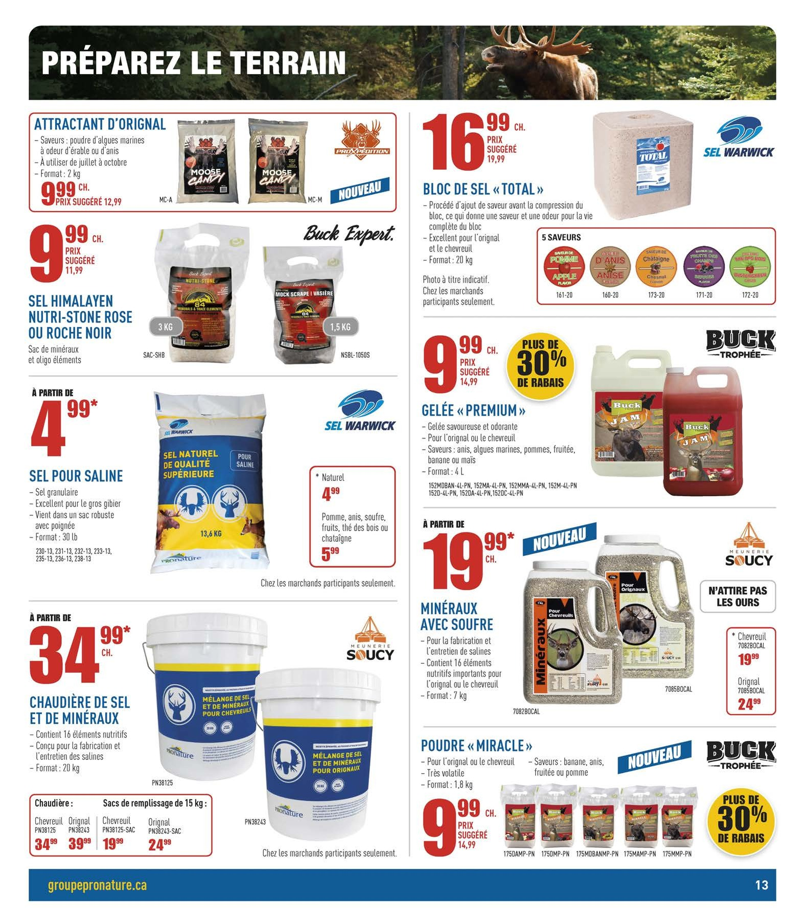 Flyer 210516 788 page 13 fr 1620160186