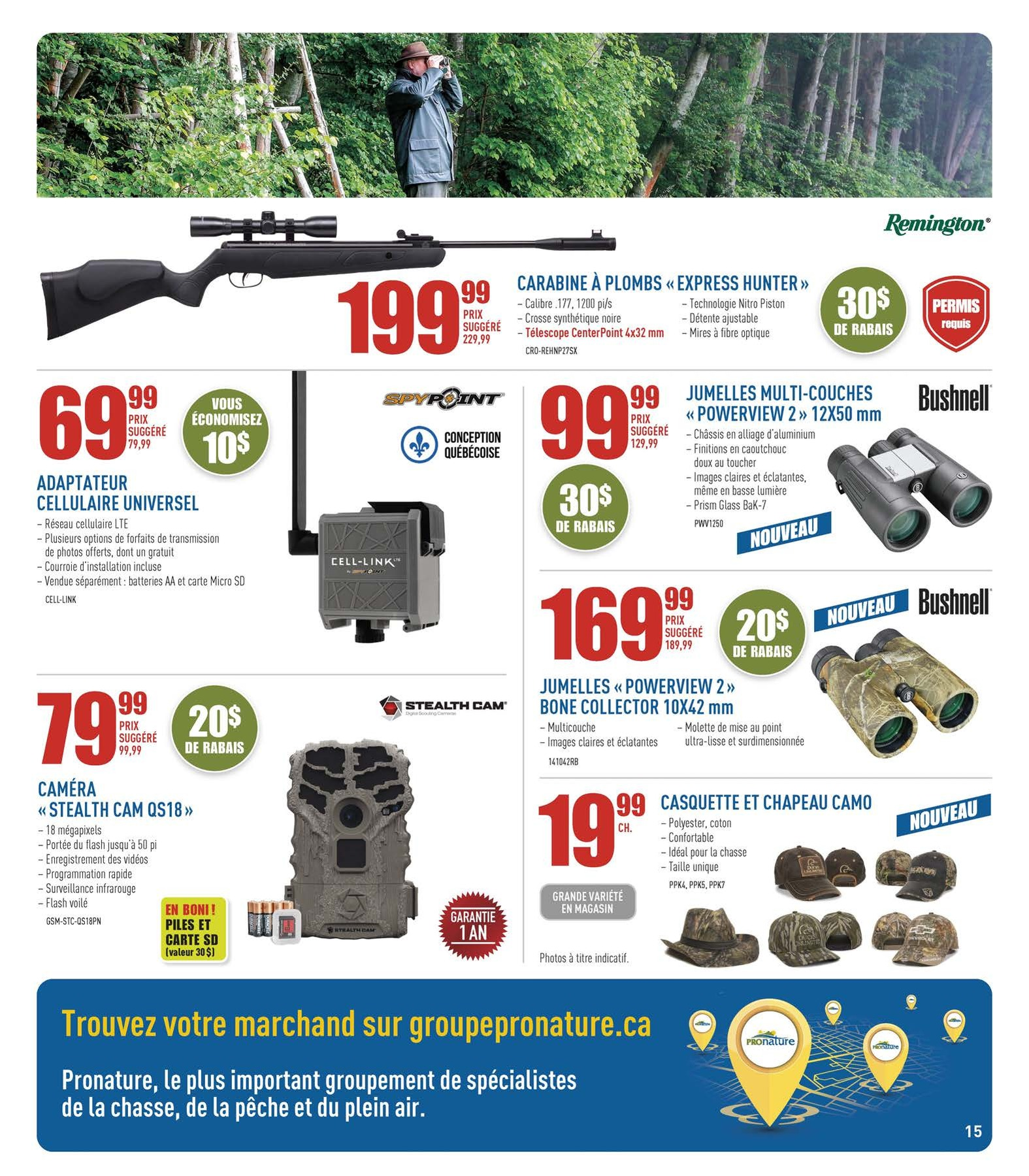 Flyer 210516 792 page 15 fr 1620160194