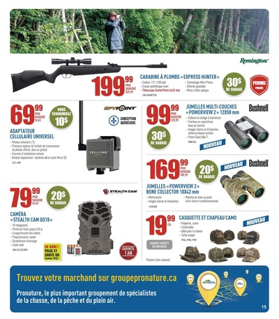 Thumb flyer 210516 792 page 15 fr 1620160194